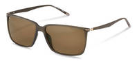 Rodenstock-Sunglasses-R7411-olive green