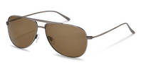 Rodenstock-Sunglasses-R7413-darkgun
