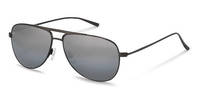Rodenstock-Sunglasses-R7413-black