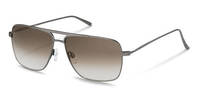Rodenstock-Sunglasses-R7414-darkgun
