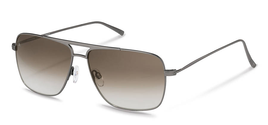 Rodenstock-Sunglasses-R7414-black