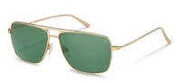 Rodenstock-Sunglasses-R7414-gold