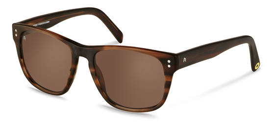 rocco by Rodenstock-Sunglasses-RR307-olive structured