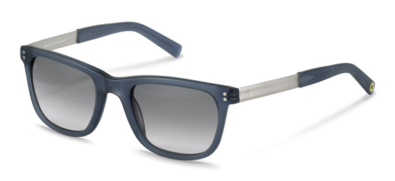 rocco by Rodenstock-Sunglasses-RR322-black