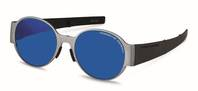 Porsche Design-Sunglasses-P8592-titan
