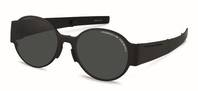 Porsche Design-Sunglasses-P8592-black