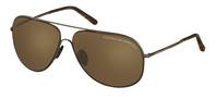 Porsche Design-Sunglasses-P8605-darkgun