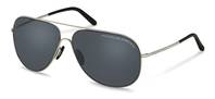 Porsche Design-Sunglasses-P8605-palladium