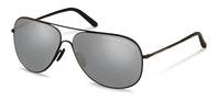 Porsche Design-Sunglasses-P8605-black