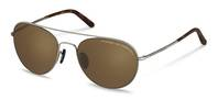 Porsche Design-Sunglasses-P8606-grey