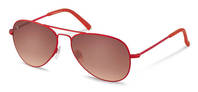 Rodenstock-Sunglasses-R1410-red