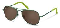 Rodenstock-Sunglasses-R1410-green