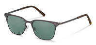 rocco by Rodenstock-Sunglasses-RR103-dark gun