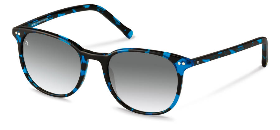 rocco by Rodenstock-Sunglasses-RR304-bluehavana