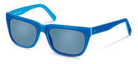 rocco by Rodenstock-Sunglasses-RR309-blue