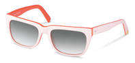 rocco by Rodenstock-Sunglasses-RR309-whitecoral