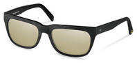 rocco by Rodenstock-Sunglasses-RR309-black