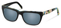 rocco by Rodenstock-Sunglasses-RR309-dark blue