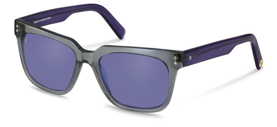 rocco by Rodenstock-Sunglasses-RR311-grey/ viola