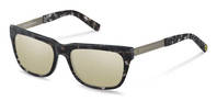 rocco by Rodenstock-Sunglasses-RR318-dark grey havana