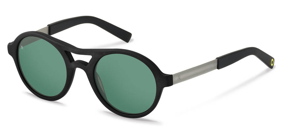 rocco by Rodenstock-Sunglasses-RR319-black