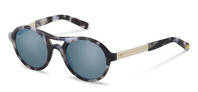 rocco by Rodenstock-Sunglasses-RR319-light purpule havana