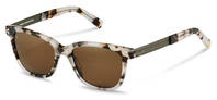 rocco by Rodenstock-Sunglasses-RR321-grey havana, dark gun