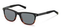rocco by Rodenstock-Sunglasses-RR322-black/orange