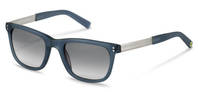 rocco by Rodenstock-Sunglasses-RR322-lightbluetransparent