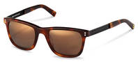 rocco by Rodenstock-Sunglasses-RR322-havana/black