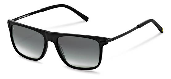rocco by Rodenstock-Sunglasses-RR323-black