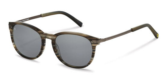 rocco by Rodenstock-Sunglasses-RR324-black