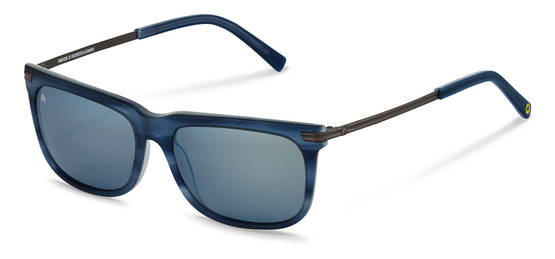 rocco by Rodenstock-Sunglasses-RR325-black