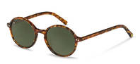 rocco by Rodenstock-Sunglasses-RR334-brownstructured