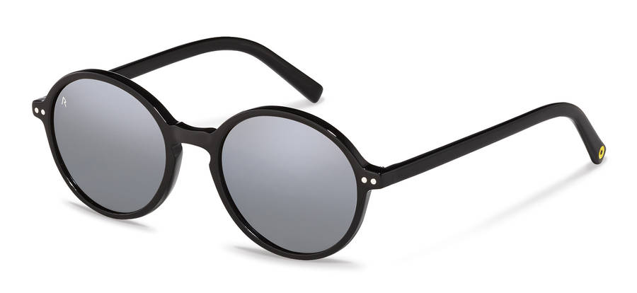 605758c7c9a rocco by Rodenstock RR334
