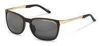 PORSCHE DESIGN-Gafas de sol-P8673-brown