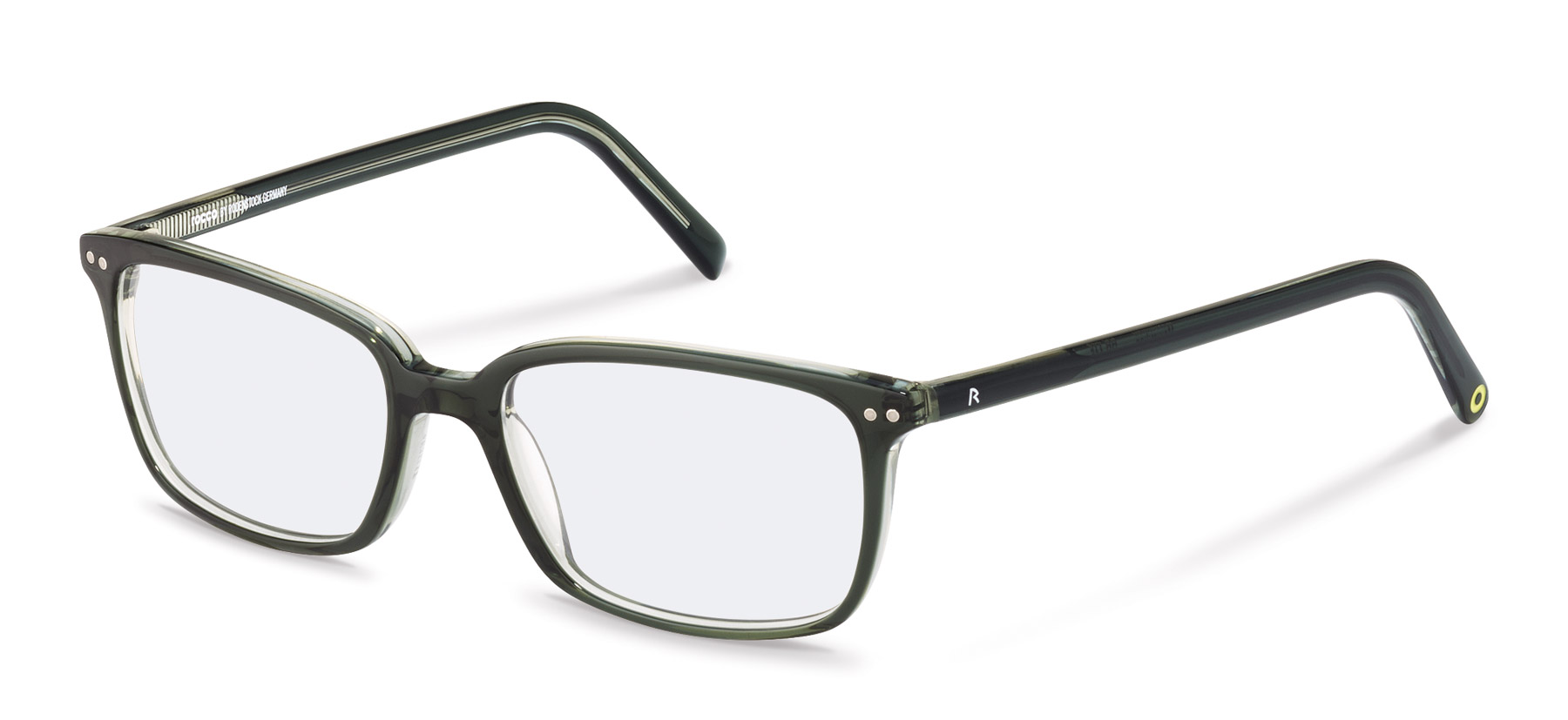 rocco by Rodenstock RR445   Rodenstock