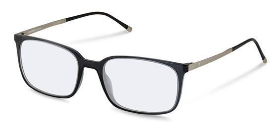 Occhiali da Vista Rodenstock R7046 C Yz3jPhZ