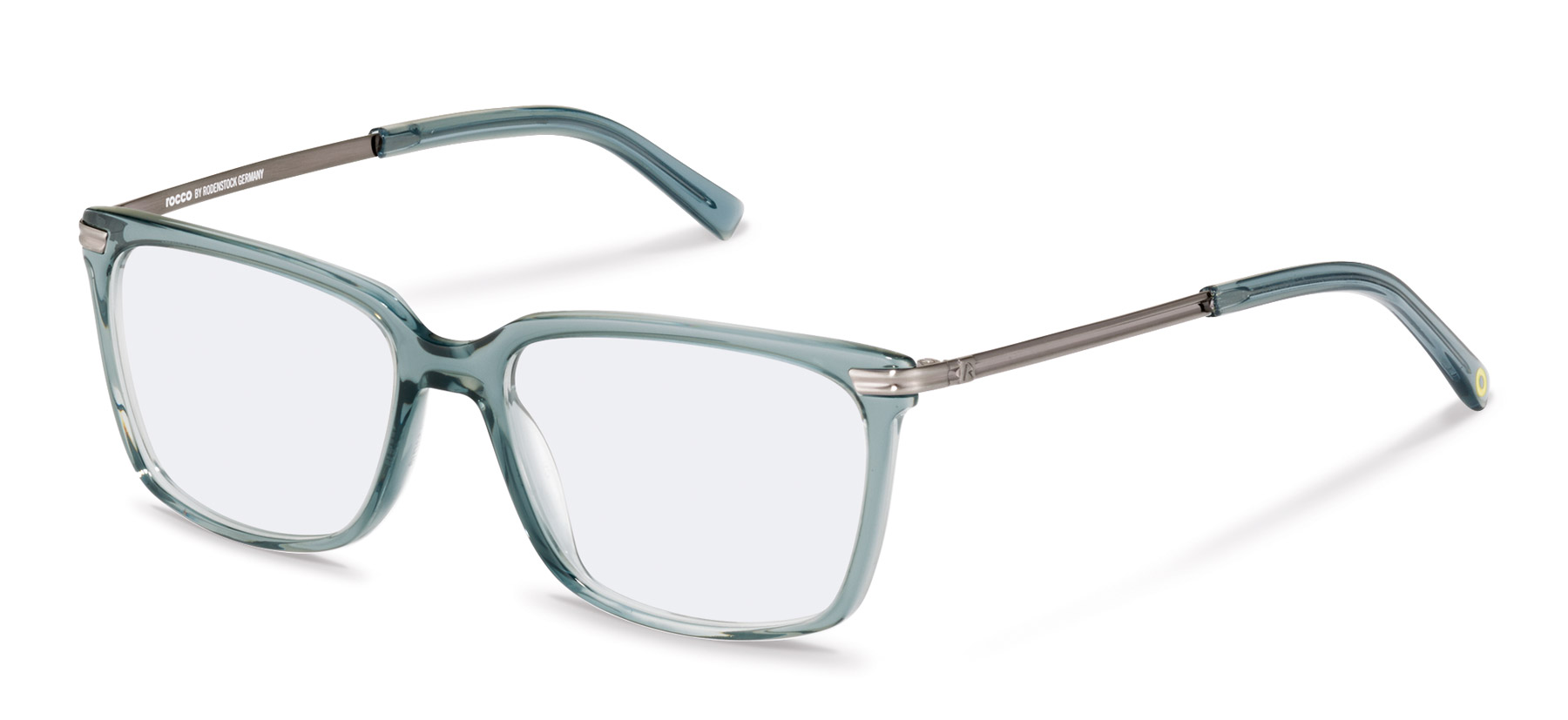rocco by Rodenstock RR447   Rodenstock
