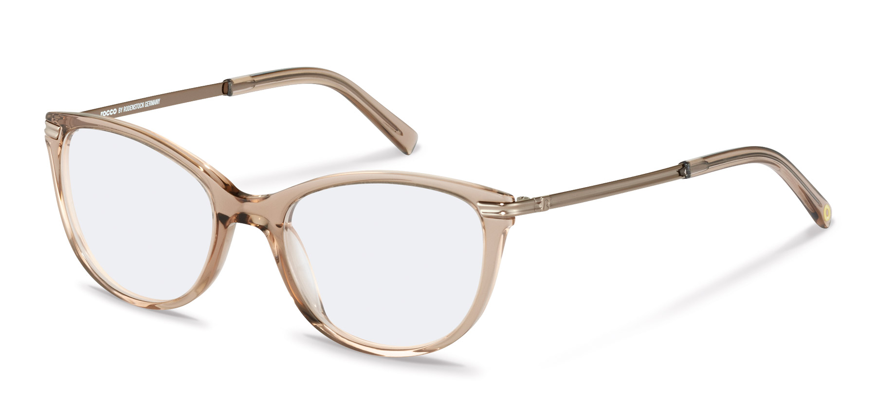 rocco by Rodenstock RR446   Rodenstock