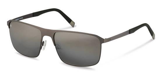 c8baab0f701f5 essayer virtuellement des lunettes de soleil