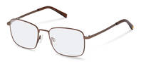 Rodenstock Capsule Collection-Bingkai koreksi-RR221-brown