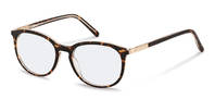 Rodenstock-Bingkai koreksi-R5322-darkhavanalayered
