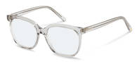 Rodenstock Capsule Collection-Bingkai koreksi-RR463-lightgrey