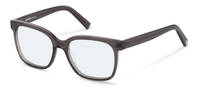Rodenstock Capsule Collection-Bingkai koreksi-RR464-grey