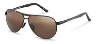 Porsche Design-Sunglasses-P8649-black...