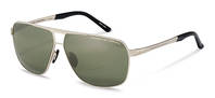 Porsche Design-Sunglasses-P8665-palladium