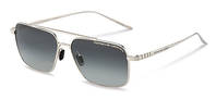 Porsche Design-Sunglasses-P8679-palladium
