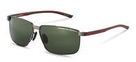 Porsche Design-Sunglasses-P8680-darkgun