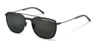 Porsche Design-Sunglasses-P8690-black
